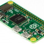 Raspberry_Pi_Zero_board