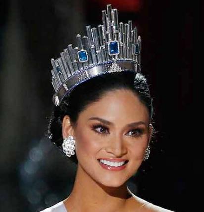 miss-universe-philippine ミスユニバース2015世界大会結果誤発表から学ぶ難しい英語