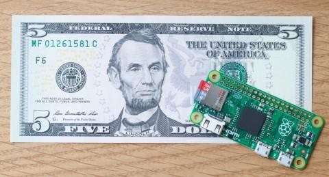 raspberry_pi_zero_size-480x259 ラズベリーパイゼロの性能と価格は?使い方や購入方法公開!