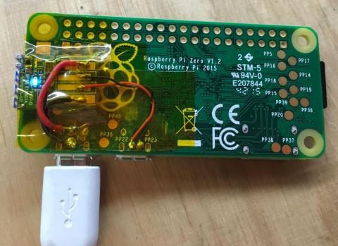 raspberrypi-zero-with-edimax-480x349 ラズベリーパイゼロの使い方と比較。拡張も。購入しますか?