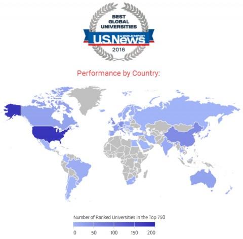 us_news_global_university_ranking_map-480x472 世界大学ランキングマップ日本事情。中国強し、東大続く。就職は?