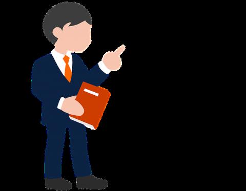 business-eikaiwa-presentation1-480x373 ビジネス英会話、プレゼンテーション上達の秘密