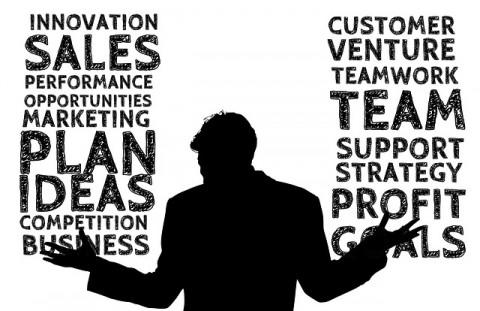 business-eikaiwa-presentation2-480x311 ビジネス英会話、プレゼンテーション上達の秘密