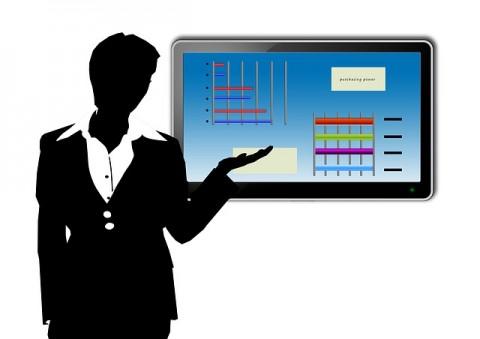 business-eikaiwa-presentation5-480x339 英語の勉強の仕方を5分で!ビジネス英会話、リスニングも!