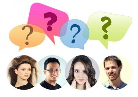 eikaiwa4-480x339 ビジネス英会話比較、英語教室通用しない?オンライン英会話?