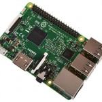 raspberry-pi-3-2-150x150 ラズベリーパイゼロ購入ダメならパイ2!無線lan、カメラも!
