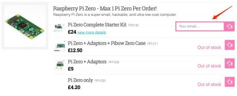 raspberry-pi-zero-1-480x194 ラズベリーパイゼロ購入ダメならパイ2!無線lan、カメラも!