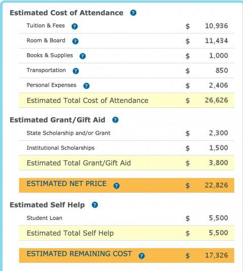 scholarship-grants-5-480x535 アメリカ大学奨学金事情、知らなければ地獄。日本の大学は?