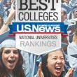 university-ranking1
