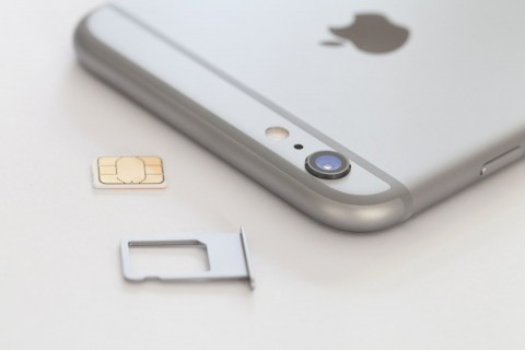 usa-cheap-sim-2-480x320 アメリカで格安SIMが想像以上に凄い!○○ならタダ!