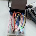 raspberrypi6-150x150 マーク・ザッカーバーグ、Twitterハックパスワード術