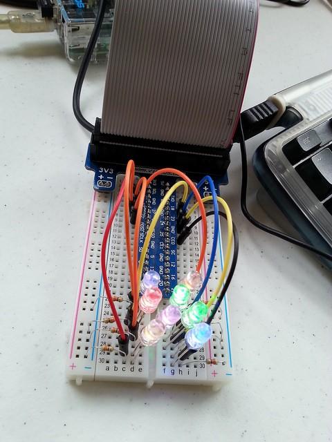 raspberrypi6-480x640 ラズベリーパイでできること初心者用。これが結構すごい!