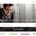 東工大とアメリカ大学の見えない関係?Coursera?