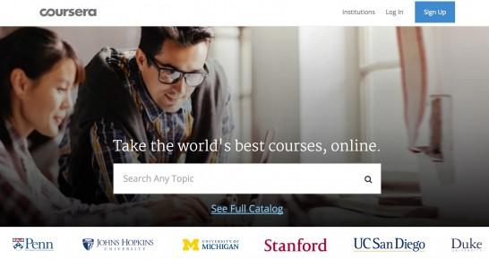 coursera1-546x289 東工大とアメリカ大学の見えない関係?Coursera?
