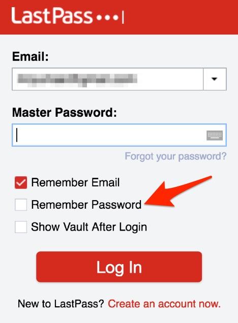 Lastpass2 マーク・ザッカーバーグ、Twitterハックパスワード術