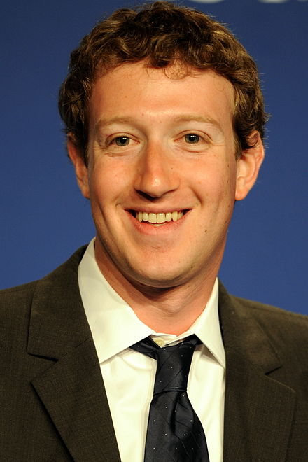 Mark_Zuckerberg マーク・ザッカーバーグ、Twitterハックパスワード術