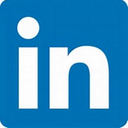 linkedin_1 LinkedIn今何が?経歴英語で転職、エバーノート名刺