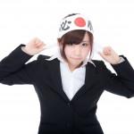 転職時の面接英語を鍛えて完璧に!アメリカ流の質問と答え方5選!