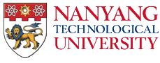 ntu-tuition-3 南洋工科大学も授業料タダ?東大、京大ランキング抜かれる!
