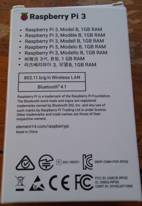 raspberry-pi-3-open-3-480x695 ラズベリーパイ3を写真で開封。英語仕様書、電源、使い方?