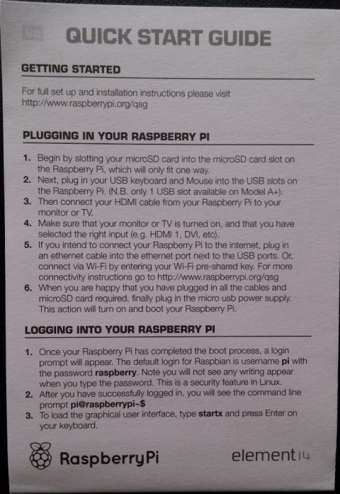 raspberry-pi-3-open-7-480x697 ラズベリーパイ3を写真で開封。英語仕様書、電源、使い方?
