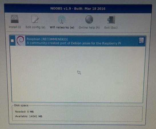 raspberry-pi-install-1-546x454 ラズベリーパイ3セットアップ入門編。インストール失敗?!