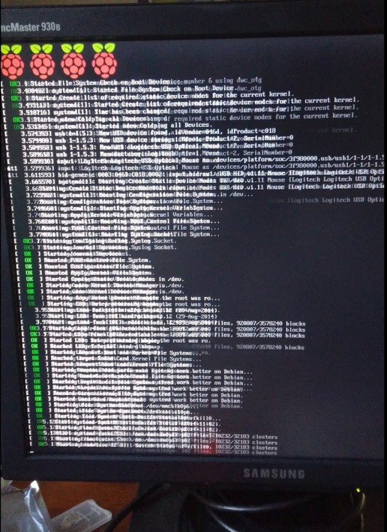 raspberry-pi-install-10-546x750 ラズベリーパイ3セットアップ入門編。インストール失敗?!