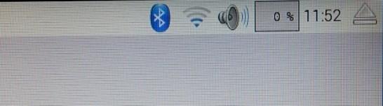 raspberry-pi-install-13-546x152 ラズベリーパイ3セットアップ入門編。インストール失敗?!