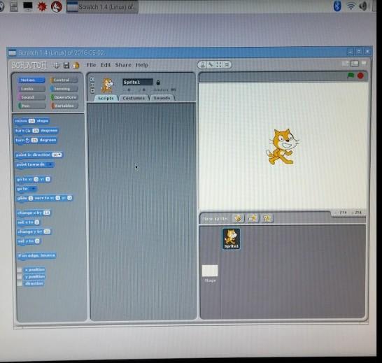 raspberry-pi-install-19-546x519 ラズベリーパイ3セットアップ入門編。インストール失敗?!