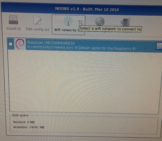 raspberry-pi-install-2-546x478 ラズベリーパイ3セットアップ入門編。インストール失敗?!