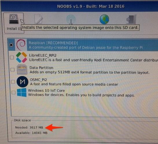 raspberry-pi-install-5-546x497 ラズベリーパイ3セットアップ入門編。インストール失敗?!