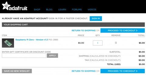 raspberry-pi-zero-purchase1-480x247 ラズベリーパイ3・ラズベリーパイゼロ買えん?購入事情最新版