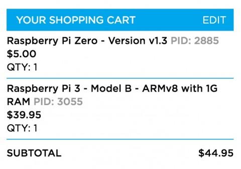 raspberry-pi-zero-purchase3-480x336 ラズベリーパイ3・ラズベリーパイゼロ買えん?購入事情最新版