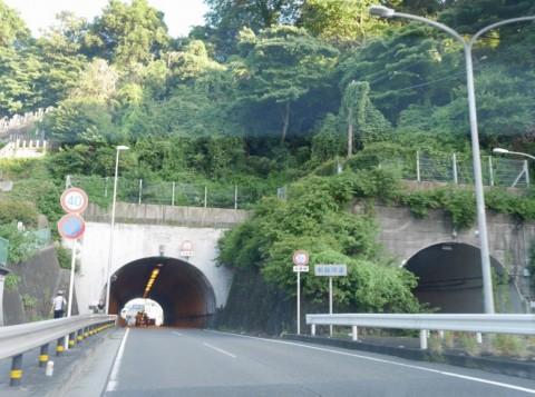 taura-haikyo-mura-4-480x357 田浦廃村はなぜこうなった?画像、場所は?住民は今?