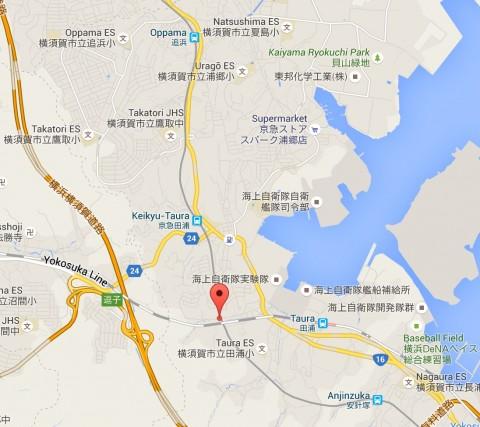 taura-haikyomura-480x427 田浦廃村はなぜこうなった?画像、場所は?住民は今?