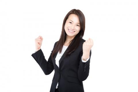 6-digit-salary-3-480x320 アメリカ年収1000万職業トップ10チェック!医者、公務員?
