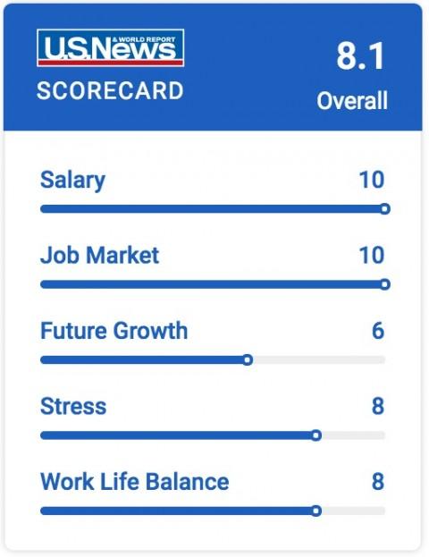 6-digit-salary-4-480x623 アメリカ年収1000万職業トップ10チェック!医者、公務員?