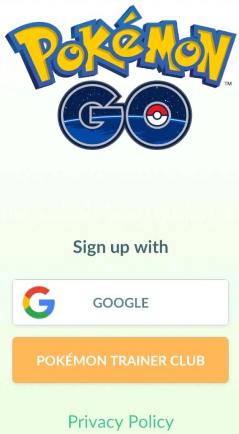 pokemon-go-1-480x872 ポケモンGoアメリカで事故る?配信日、使い方、事前登録情報!