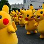 pokemon-go-disad-150x150 ポケモンGoアメリカ父が語る知らないと損する6点!日本配信日?