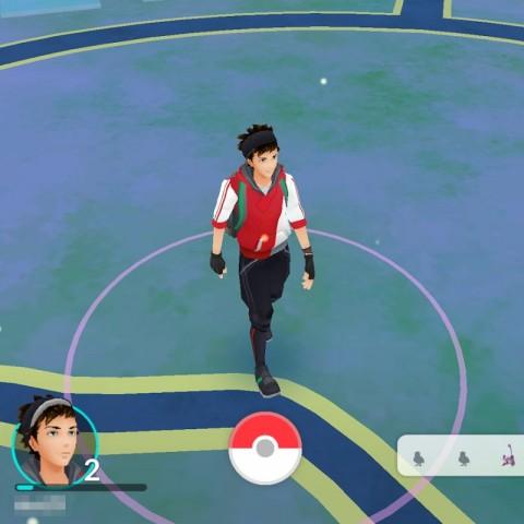 pokemon-go-download-1-480x480 ポケモンGoアメリカ配信日直後!英語でまとめ。ダウンロード?