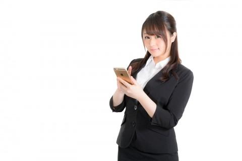 smart-phone-480x320 スマホアメリカ放題なしで世界放題を考える!平均料金を格安に!