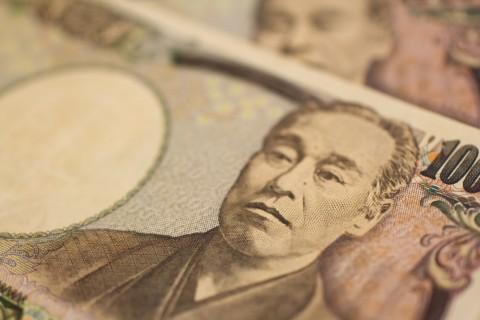 japan-salary-1-480x320 日本人の平均年収が地獄!医者、歯医者?住宅ローンGet?