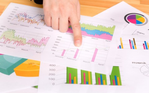 usa-job-ranking-1-480x299 アメリカ企業年収ランキングTop10 Lists最新版!
