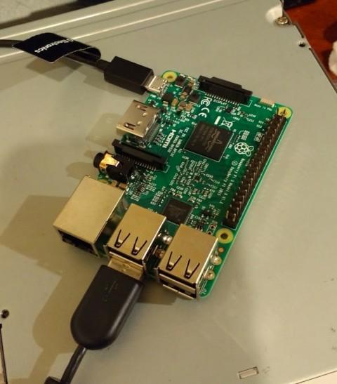raspberrypi-camera-2-480x547 ラズベリーパイカメラモジュールで画像処理?FTCロボコン参加!