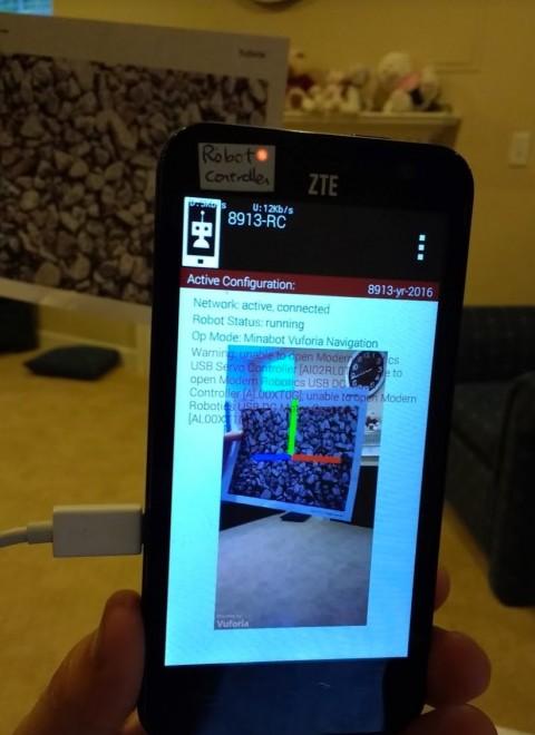 raspberrypi-camera-8-480x660 ラズベリーパイカメラモジュールで画像処理?FTCロボコン参加!