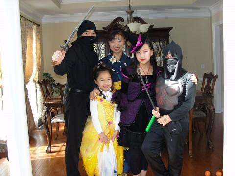 DSC03433-480x360 アメリカハロウィン2016画像!仮装の子供とお菓子はこんな感じ?