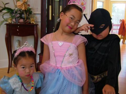 DSCF3521-480x360 アメリカハロウィン2016画像!仮装の子供とお菓子はこんな感じ?