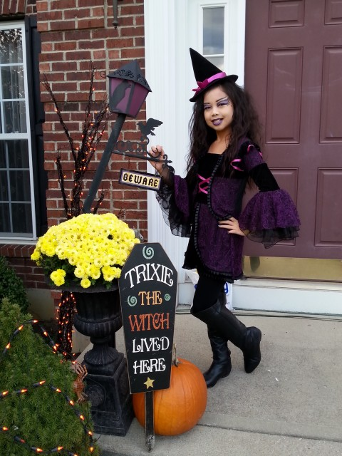 halloween2-e1476756747924-480x640 アメリカハロウィン2016画像!仮装の子供とお菓子はこんな感じ?