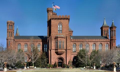 college-free-credit5-480x290 アメリカ高校で大学の単位をタダで取る秘密!AP以外?