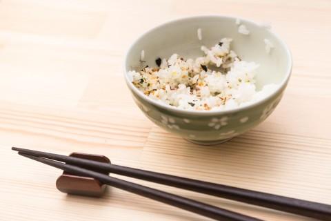 maitake-diet-2-480x320 まいたけダイエットはアメリカで実行しない!食事、運動メニュー?